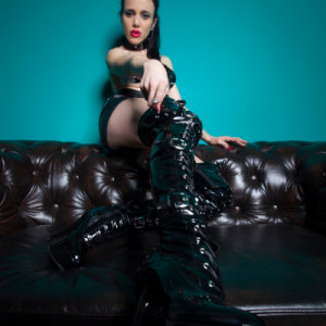 femdom, mistress, dominatrix, kinky, kink, self bondage, shibari, Japanese bondage, lesbian bondage, submission, domination, chat, cams, live, videos, devoter unterwürfiger sex, fetisch dating, sm dating, bdsm dating,